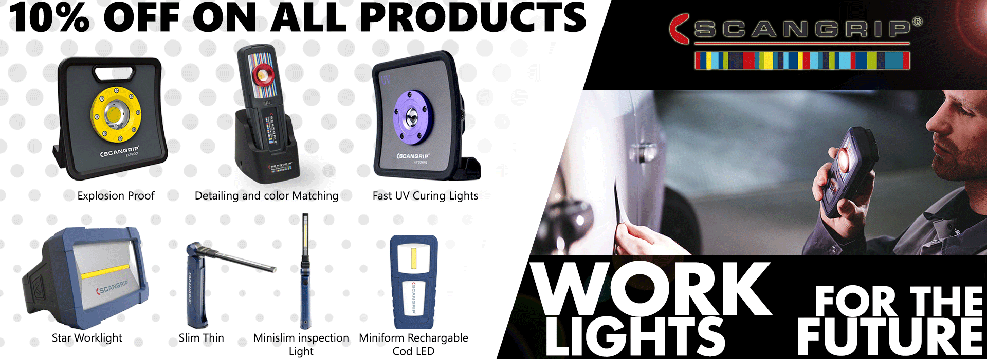 Scan-grip-worklights-handy-stores