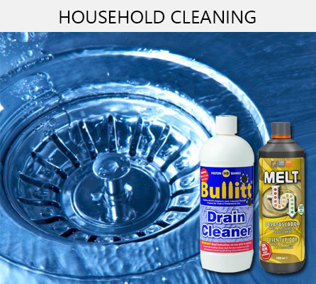 Household-cleaning-handystores